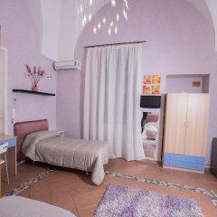 Отель Mamma Splendora Лечче детские мероприятия