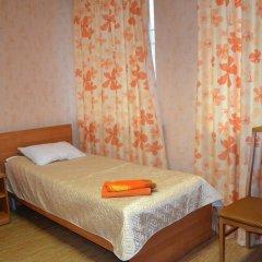 Гостиница Кристаил в Ярославле - забронировать гостиницу Кристаил, цены и фото номеров Ярославль комната для гостей фото 2
