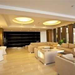 Отель Island Resorts Marisol Родос помещение для мероприятий