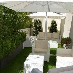 Отель Ardea Италия, Риччоне - отзывы, цены и фото номеров - забронировать отель Ardea онлайн фото 2