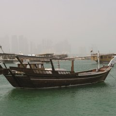 Movenpick Hotel Doha фото 4