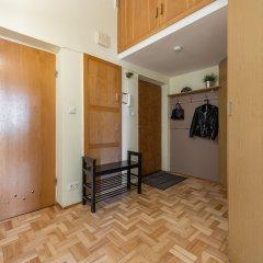 Апартаменты P&O Apartments Podwale интерьер отеля фото 2