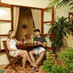 Отель Palm Garden Resort фото 4
