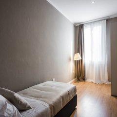 Отель MyPlace Duomo family Apartment Италия, Падуя - отзывы, цены и фото номеров - забронировать отель MyPlace Duomo family Apartment онлайн комната для гостей фото 2