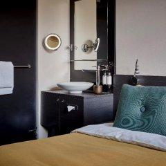 Park Hotel Amsterdam 4* Улучшенный номер с различными типами кроватей фото 7