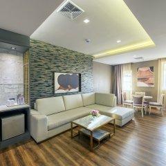 Отель Royal Rattanakosin Бангкок фото 6