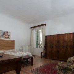 Отель Guest House SantAmbrogio комната для гостей фото 2