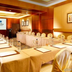 Отель Park Plaza Beijing Wangfujing Китай, Пекин - отзывы, цены и фото номеров - забронировать отель Park Plaza Beijing Wangfujing онлайн помещение для мероприятий