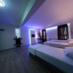 Baylan Basmane Турция, Измир - 1 отзыв об отеле, цены и фото номеров - забронировать отель Baylan Basmane онлайн спа фото 2
