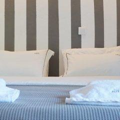 Апартаменты Alterra Vita Apartments Ситония детские мероприятия фото 2