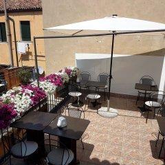 Отель Al Portico Guest House Италия, Венеция - отзывы, цены и фото номеров - забронировать отель Al Portico Guest House онлайн фото 2