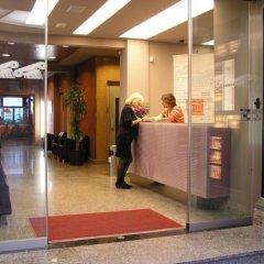 Отель Athene Испания, Льорет-де-Мар - 1 отзыв об отеле, цены и фото номеров - забронировать отель Athene онлайн интерьер отеля