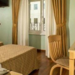 Hotel Piemonte ванная фото 3
