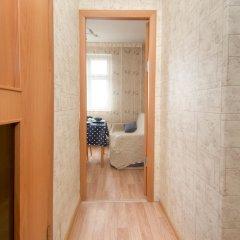 Гостиница Spikado Apartment Sineva в Москве отзывы, цены и фото номеров - забронировать гостиницу Spikado Apartment Sineva онлайн Москва сауна