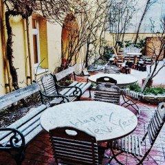 Отель Hostel Ruthensteiner Австрия, Вена - отзывы, цены и фото номеров - забронировать отель Hostel Ruthensteiner онлайн фото 9