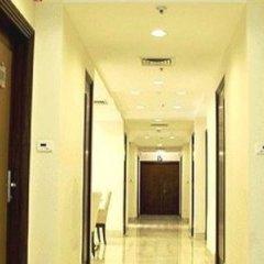 Отель The Muse Sarovar Portico - Nehru Place Индия, Нью-Дели - отзывы, цены и фото номеров - забронировать отель The Muse Sarovar Portico - Nehru Place онлайн интерьер отеля фото 3