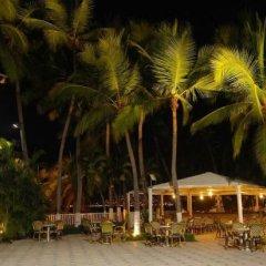 Hotel Elcano Acapulco Акапулько гостиничный бар