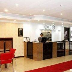 Yakut Hotel Турция, Ван - отзывы, цены и фото номеров - забронировать отель Yakut Hotel онлайн интерьер отеля фото 2