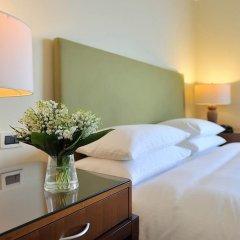 Отель Regent Warsaw Польша, Варшава - 7 отзывов об отеле, цены и фото номеров - забронировать отель Regent Warsaw онлайн комната для гостей фото 4