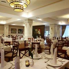 Отель Luxury Bahia Principe Runaway Bay All Inclusive, Adults Only фото 2