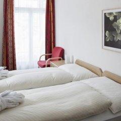 Отель Josephs House Швейцария, Давос - отзывы, цены и фото номеров - забронировать отель Josephs House онлайн комната для гостей