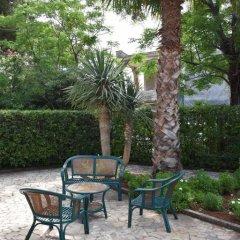 Отель Villa Josette Италия, Палермо - отзывы, цены и фото номеров - забронировать отель Villa Josette онлайн фото 2