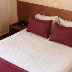 Imperio Hotel Пезу-да-Регуа комната для гостей фото 5