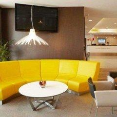 Clarion Congress Hotel Ceske Budejovice гостиничный бар