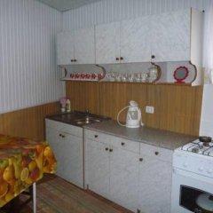 Гостиница Gostevoy Dom Nina в Ольгинке отзывы, цены и фото номеров - забронировать гостиницу Gostevoy Dom Nina онлайн Ольгинка фото 3