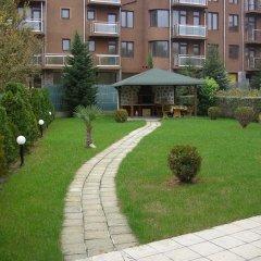 Отель Perun House Болгария, Равда - отзывы, цены и фото номеров - забронировать отель Perun House онлайн фото 5