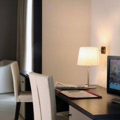Отель San Clemente Римини удобства в номере