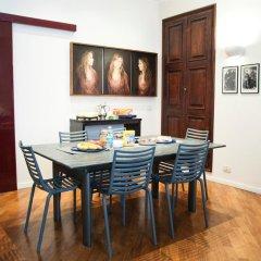 Отель Al Villino Bruzza Италия, Генуя - отзывы, цены и фото номеров - забронировать отель Al Villino Bruzza онлайн в номере