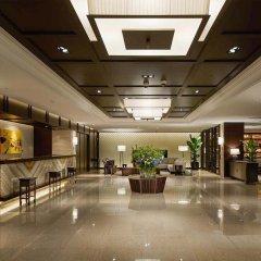Отель Royal Hotel Seoul Южная Корея, Сеул - отзывы, цены и фото номеров - забронировать отель Royal Hotel Seoul онлайн фото 7