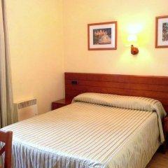 Hotel Toledano Ramblas Барселона комната для гостей фото 5