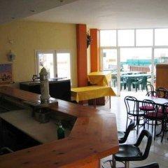 Отель Apartaments AR Monjardí Испания, Льорет-де-Мар - отзывы, цены и фото номеров - забронировать отель Apartaments AR Monjardí онлайн интерьер отеля фото 2