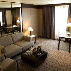 Отель Zenith Sukhumvit Hotel, Bangkok Таиланд, Бангкок - отзывы, цены и фото номеров - забронировать отель Zenith Sukhumvit Hotel, Bangkok онлайн комната для гостей