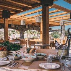 Отель Stella Island Luxury resort & Spa - Adults Only Греция, Херсониссос - отзывы, цены и фото номеров - забронировать отель Stella Island Luxury resort & Spa - Adults Only онлайн питание фото 2