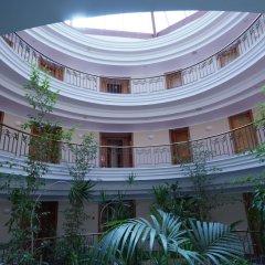 Отель Hoyuela Испания, Сантандер - отзывы, цены и фото номеров - забронировать отель Hoyuela онлайн