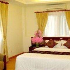 Hanoi Lake View Hotel фото 2