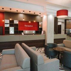 Гостиница Чайка Отель в Хабаровске - забронировать гостиницу Чайка Отель, цены и фото номеров Хабаровск