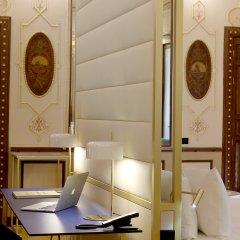 Axel Hotel Madrid - Adults Only интерьер отеля фото 3