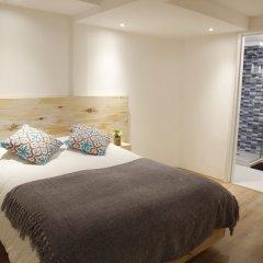 Отель Coyoacan-inn Guesthouse Мексика, Мехико - отзывы, цены и фото номеров - забронировать отель Coyoacan-inn Guesthouse онлайн детские мероприятия