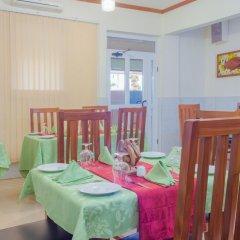 Отель SwissGha Homes Christian Retreat and Hospitality Center детские мероприятия