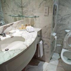 Hotel Royal Macau ванная фото 2