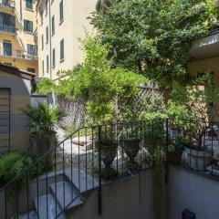 Отель Bnbutler - San Marco Италия, Милан - отзывы, цены и фото номеров - забронировать отель Bnbutler - San Marco онлайн фото 6