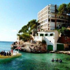 Pinos Playa Hotel фото 2