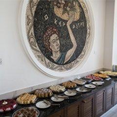 Tsokkos Protaras Hotel питание фото 3