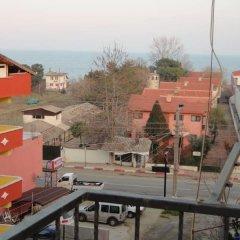 Caner Pansiyon Турция, Текирдаг - отзывы, цены и фото номеров - забронировать отель Caner Pansiyon онлайн фото 19