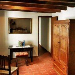 Отель Casa Campana Испания, Аркос -де-ла-Фронтера - отзывы, цены и фото номеров - забронировать отель Casa Campana онлайн удобства в номере фото 2