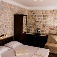 Отель D & Sons Apartments Черногория, Котор - 1 отзыв об отеле, цены и фото номеров - забронировать отель D & Sons Apartments онлайн фото 12